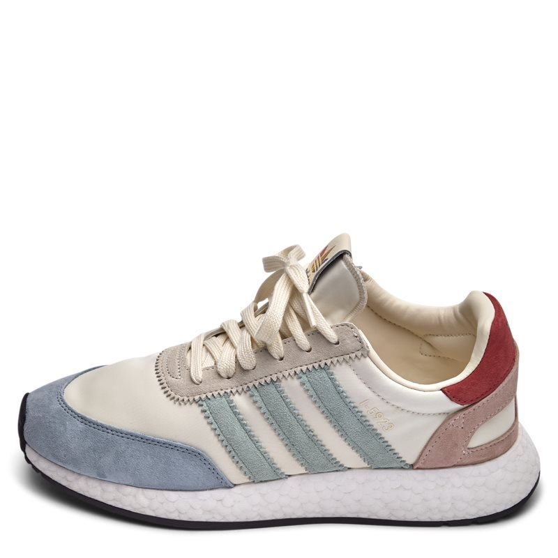 Adidas Originals L-5923 Off White